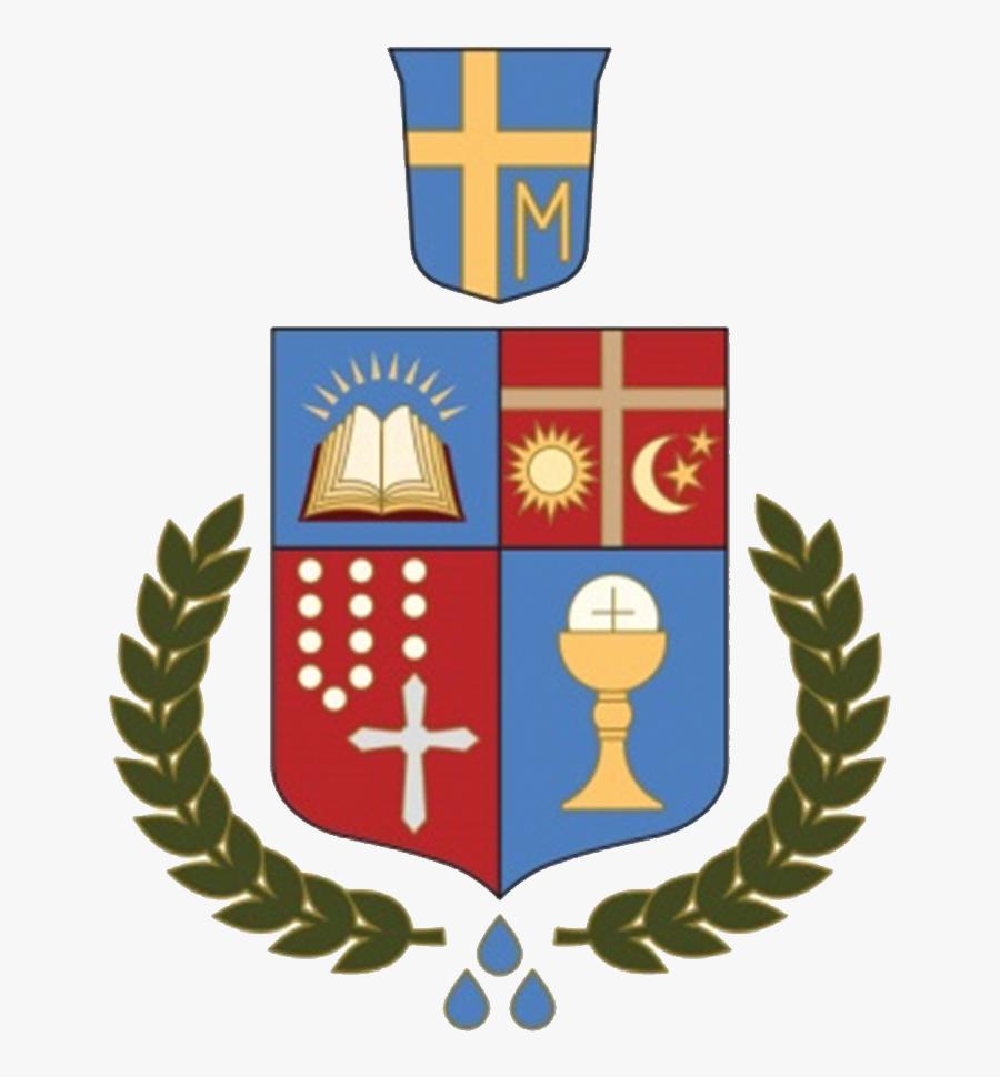 Communion Clipart Liturgy The Hour - Emblem, Transparent Clipart