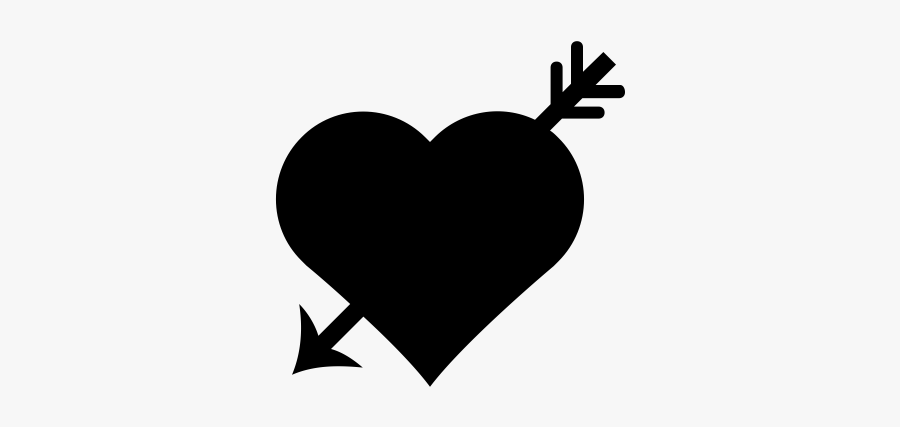 """""""  Class=""""lazyload Lazyload Mirage Cloudzoom Featured - Heart, Transparent Clipart"""