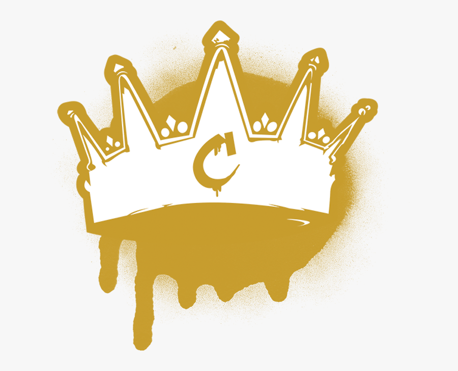Graffiti Crown Png Royal Crown Graffiti Free Transparent Clipart Clipartkey 15 crowns drawing graffiti professional designs for business and education. graffiti crown png royal crown