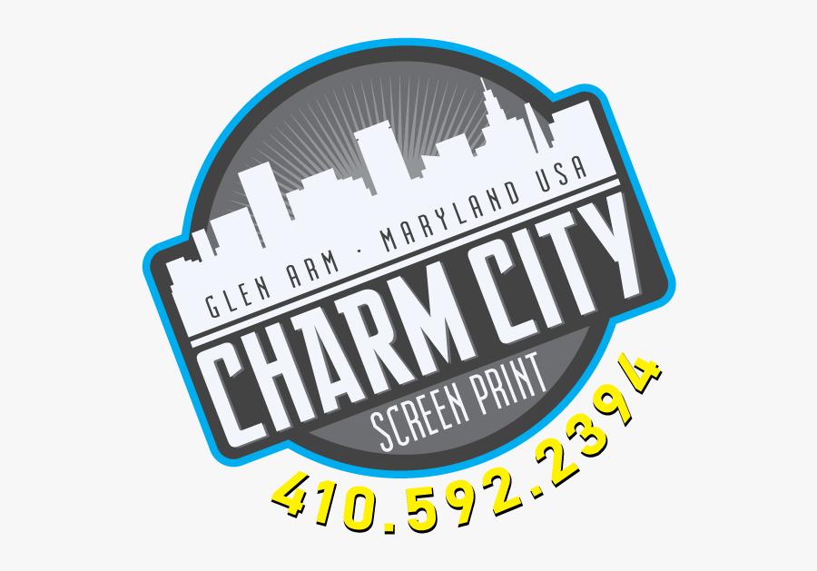 Design T Shirts City, Transparent Clipart