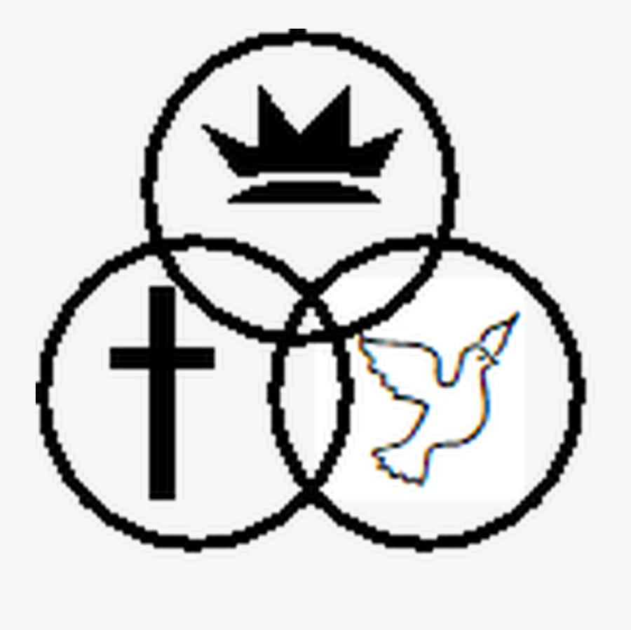 Gallery Image - Vcu Emerging Leaders Program Logo, Transparent Clipart