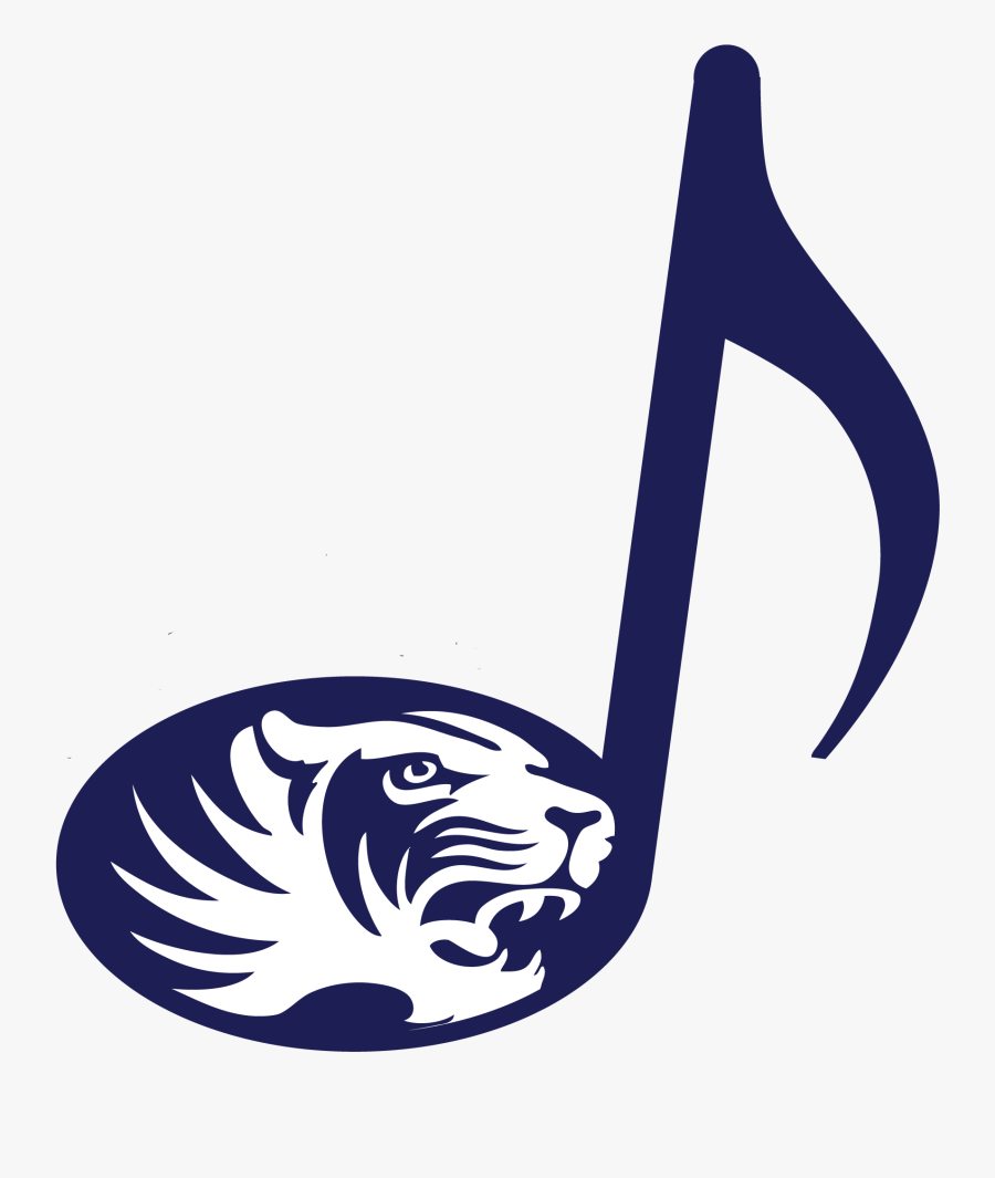Htea Band Boosters - Holy Trinity Episcopal Academy, Transparent Clipart