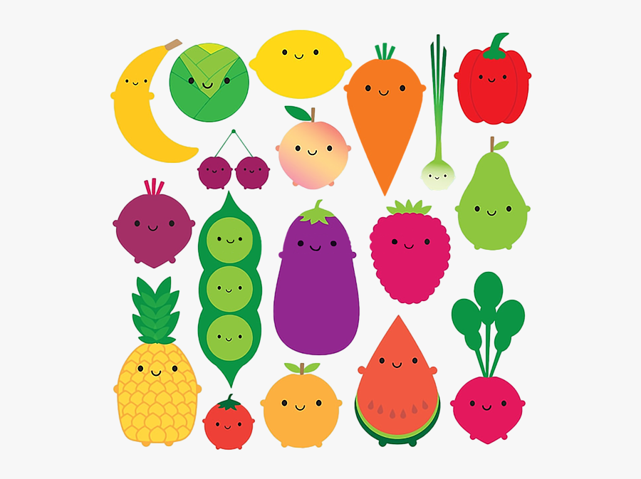 Healthy Day T Shirts, Transparent Clipart