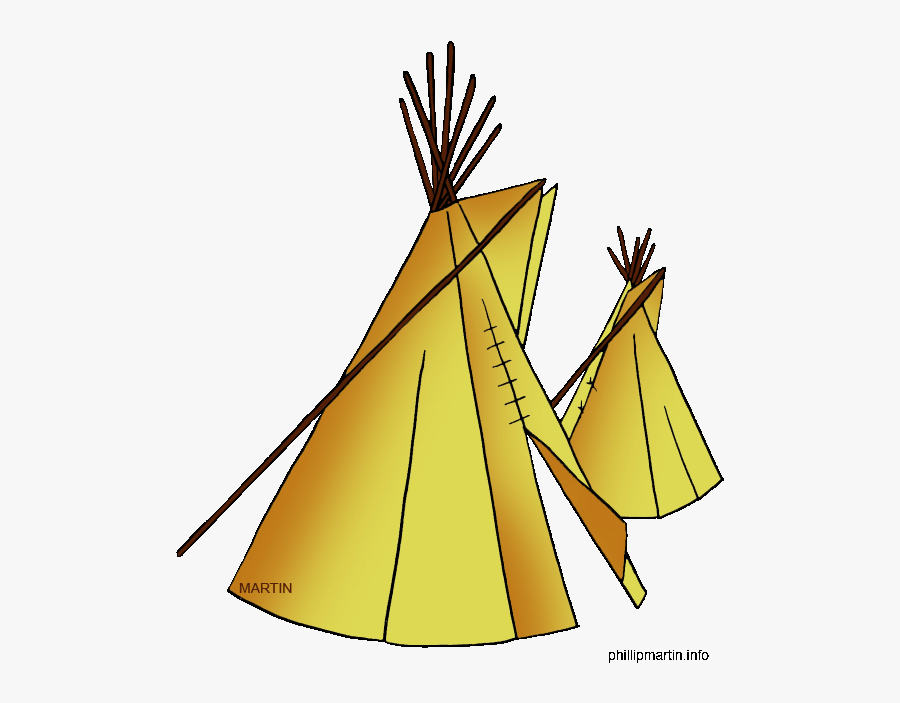Free Native Cliparts, Download Free Clip Art, Free Clip Art on Clipart  Library