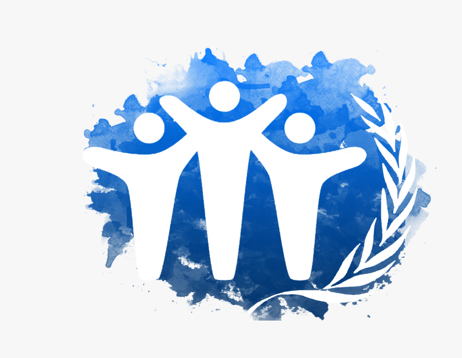 Human Rights Clipart - Human Rights Png, Transparent Clipart