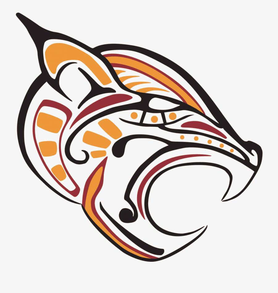 Best Teacher Clipart - Native Americans Texas State University, Transparent Clipart