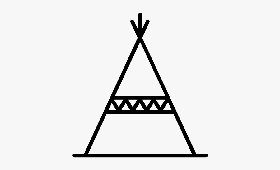 """Teepee Rubber Stamp""""  Class=""""lazyload Lazyload Mirage - K12 International Academy, Transparent Clipart"""