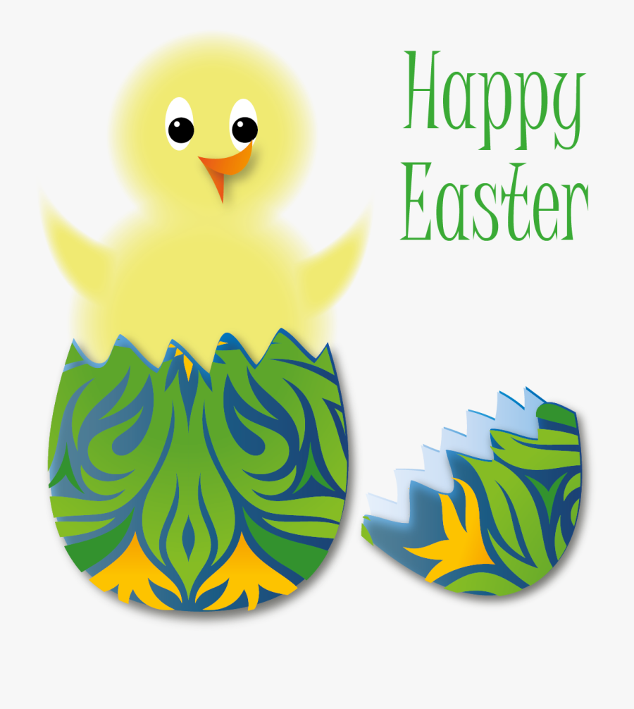 Graphics Group Why Is - Free Easter Graphics, Transparent Clipart