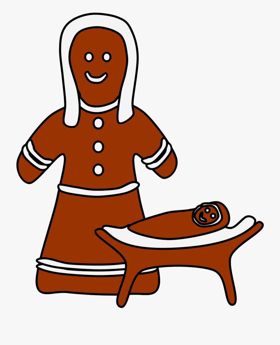 Human Behavior,thumb,area - С Рождеством Картинки Вектор, Transparent Clipart