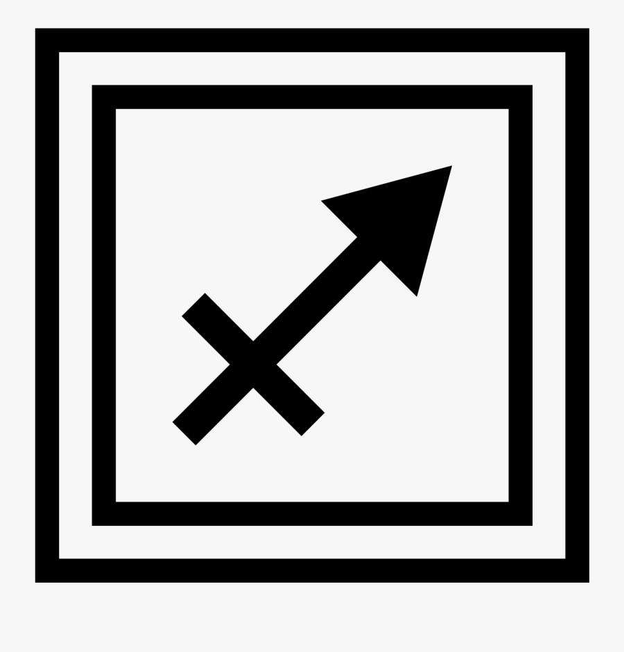 Pisces Horoscope, Transparent Clipart