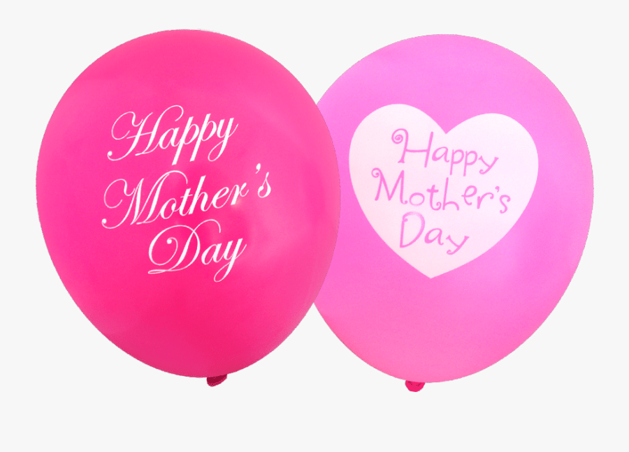 """Mother""""s Day Clipart - Happy, Transparent Clipart"""
