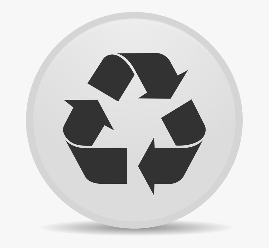 Symbol,recycling Symbol,recycling - Recycle Symbol, Transparent Clipart