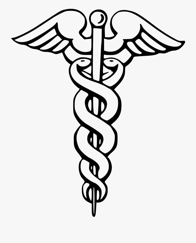 Nurse Symbol Clip Art Clipart Certified Nursing Assistant Logo Free Transparent Clipart Clipartkey