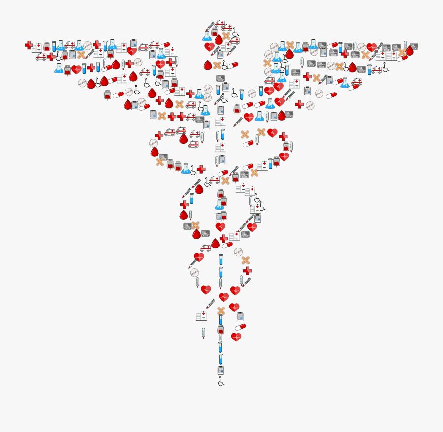 Transparent Nurse Clipart Png - Medical Nurse Clip Art, Transparent Clipart