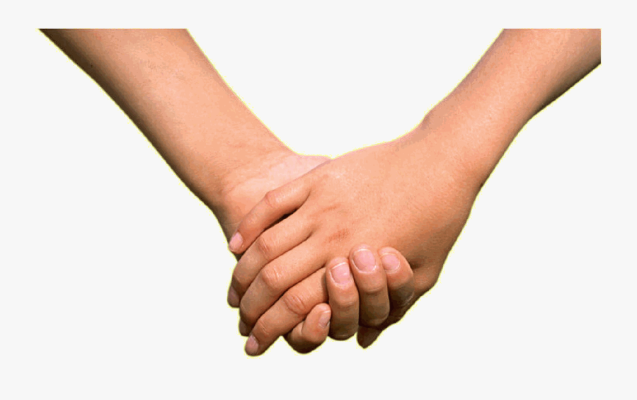 Clip Art Free Images Pictures Download - Holding Hands Png, Transparent Clipart