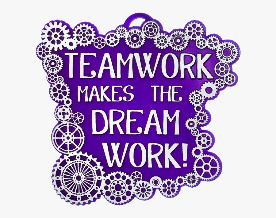 Teamwork Black And White, Transparent Clipart