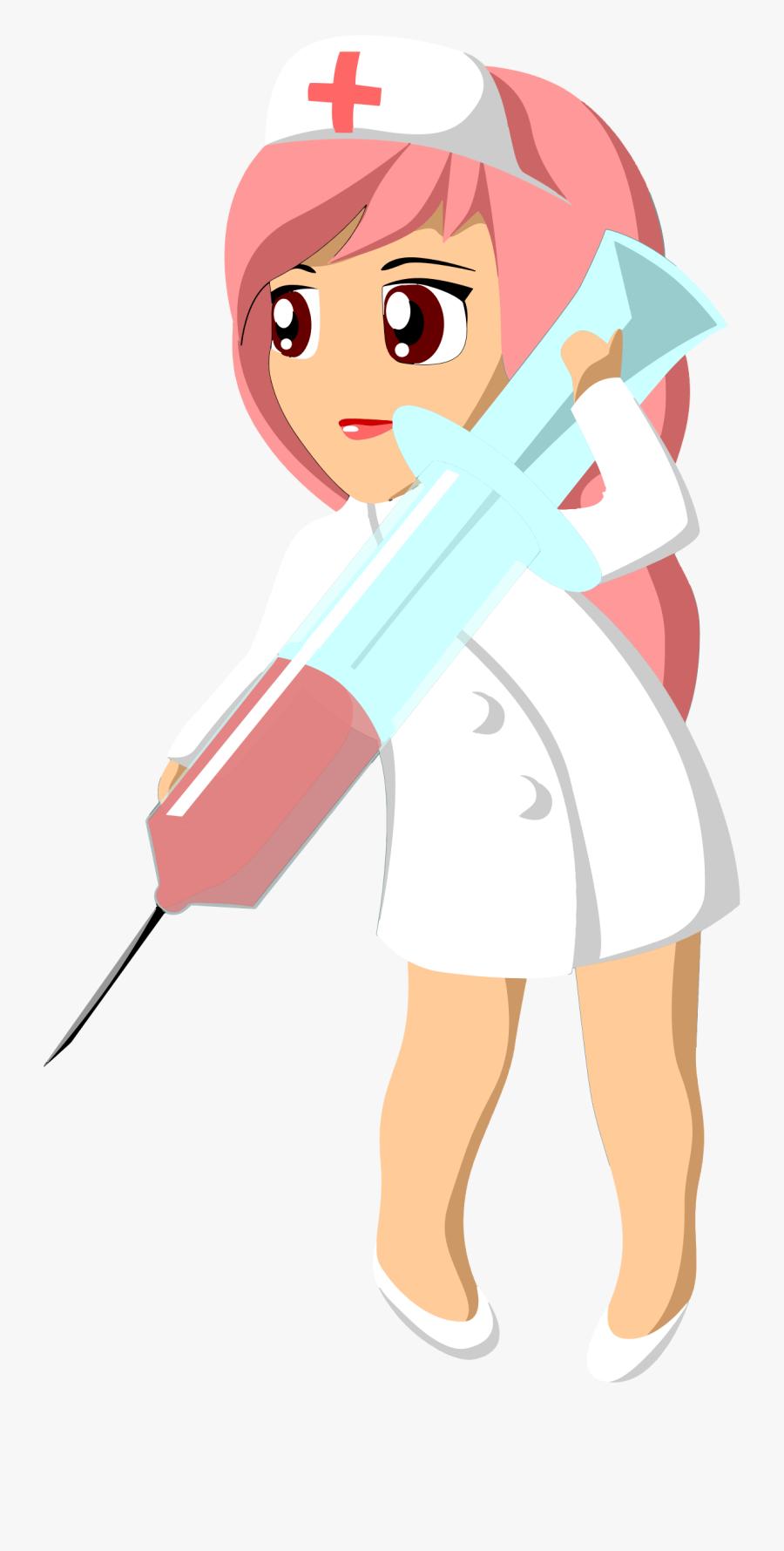 Pin on shool nurse
