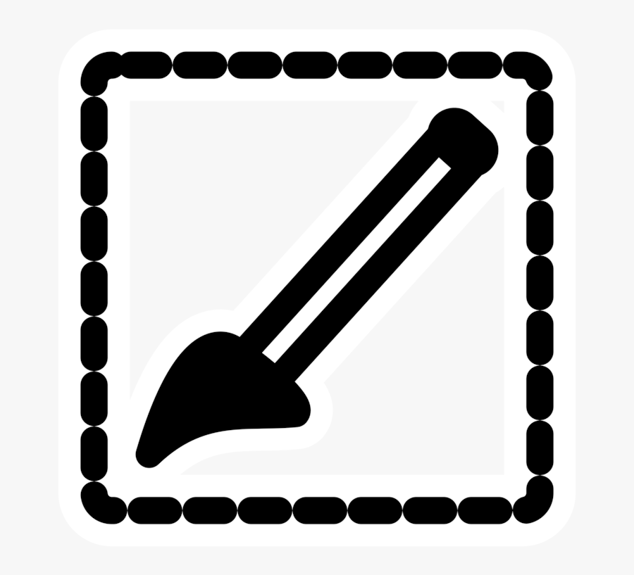Line,christian Clip Art,eraser - Eraser Tool In Computer, Transparent Clipart