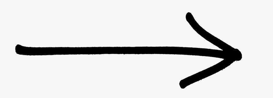 Black Arrow Clip Art & Black Arrow Clip Art Clip Art - Transparent Png Png Clip Arrow Red, Transparent Clipart