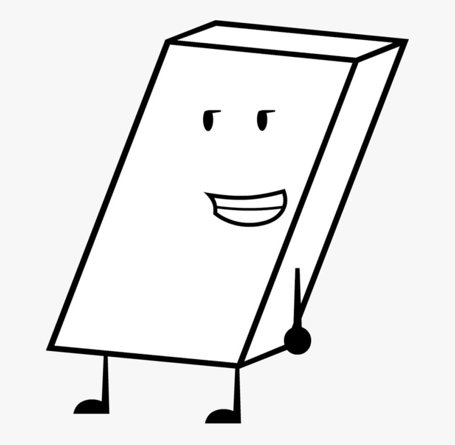 transparent eraser clipart cartoon clipart eraser black and white free transparent clipart clipartkey clipartkey
