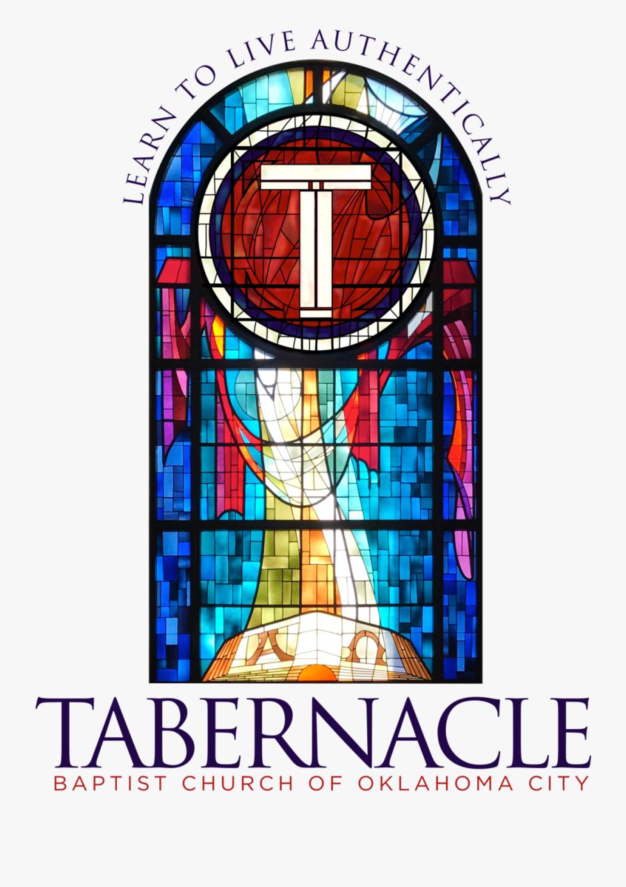 Transparent Christian Clipart For Church Bulletins - Tabernacle Baptist Church, Transparent Clipart