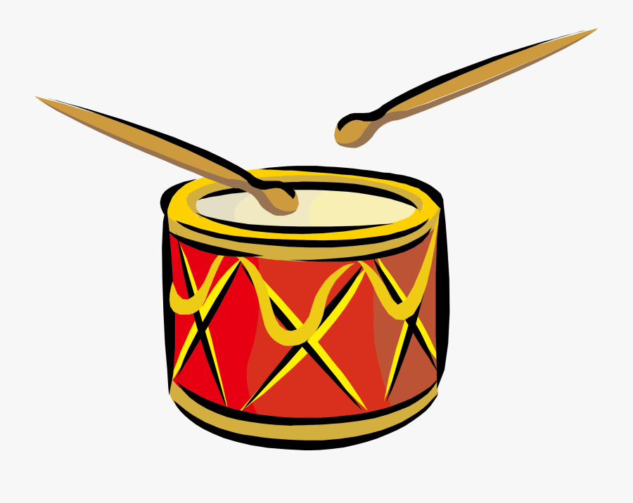 Drums clipart steel band, Picture #2635002 drums clipart steel band