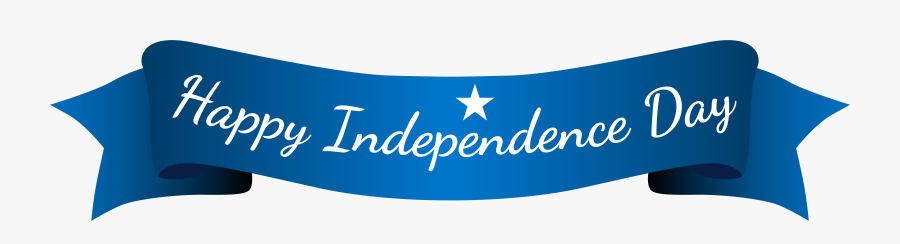 Clip Art Pin By Khandavelli Kumar - Happy Independence Day Png, Transparent Clipart
