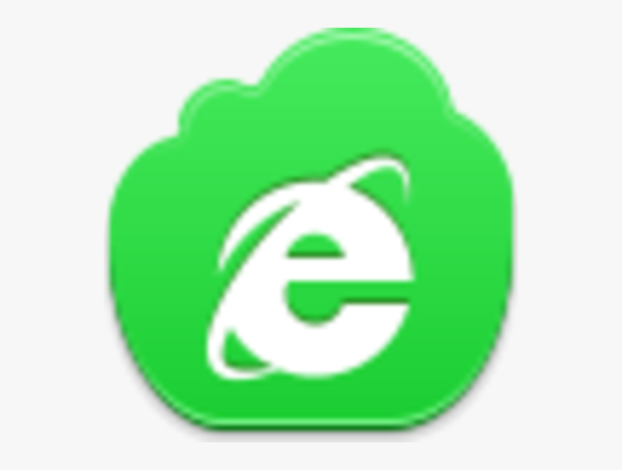 Pink Internet Explorer Icon Free Transparent Clipart Clipartkey