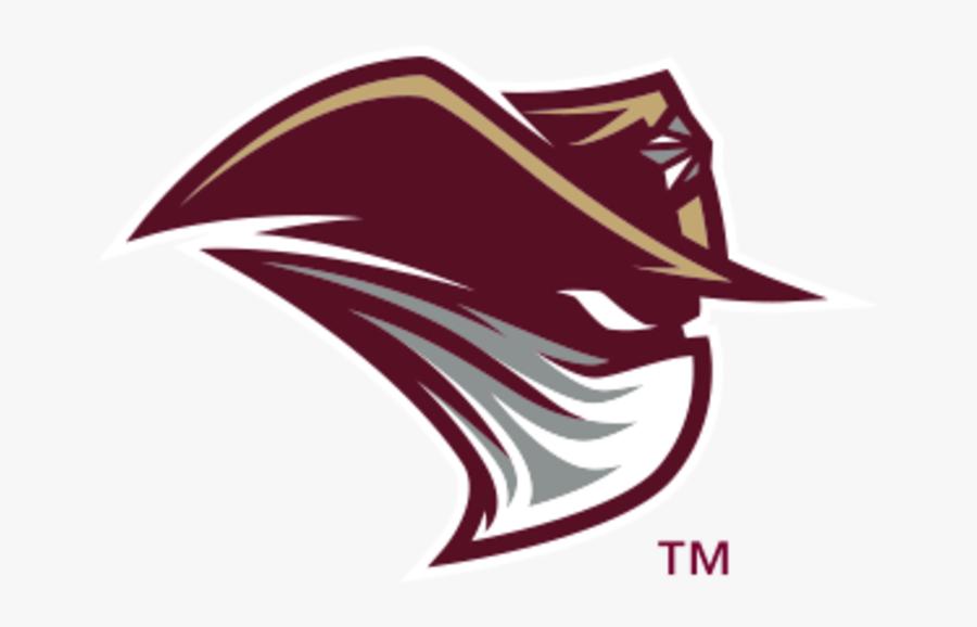 The Texas A - Texas A&m International University Mascot, Transparent Clipart