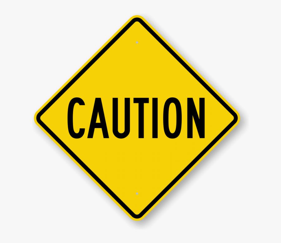 Danger Ahead Png Photos - Hospital Ahead Road Sign, Transparent Clipart