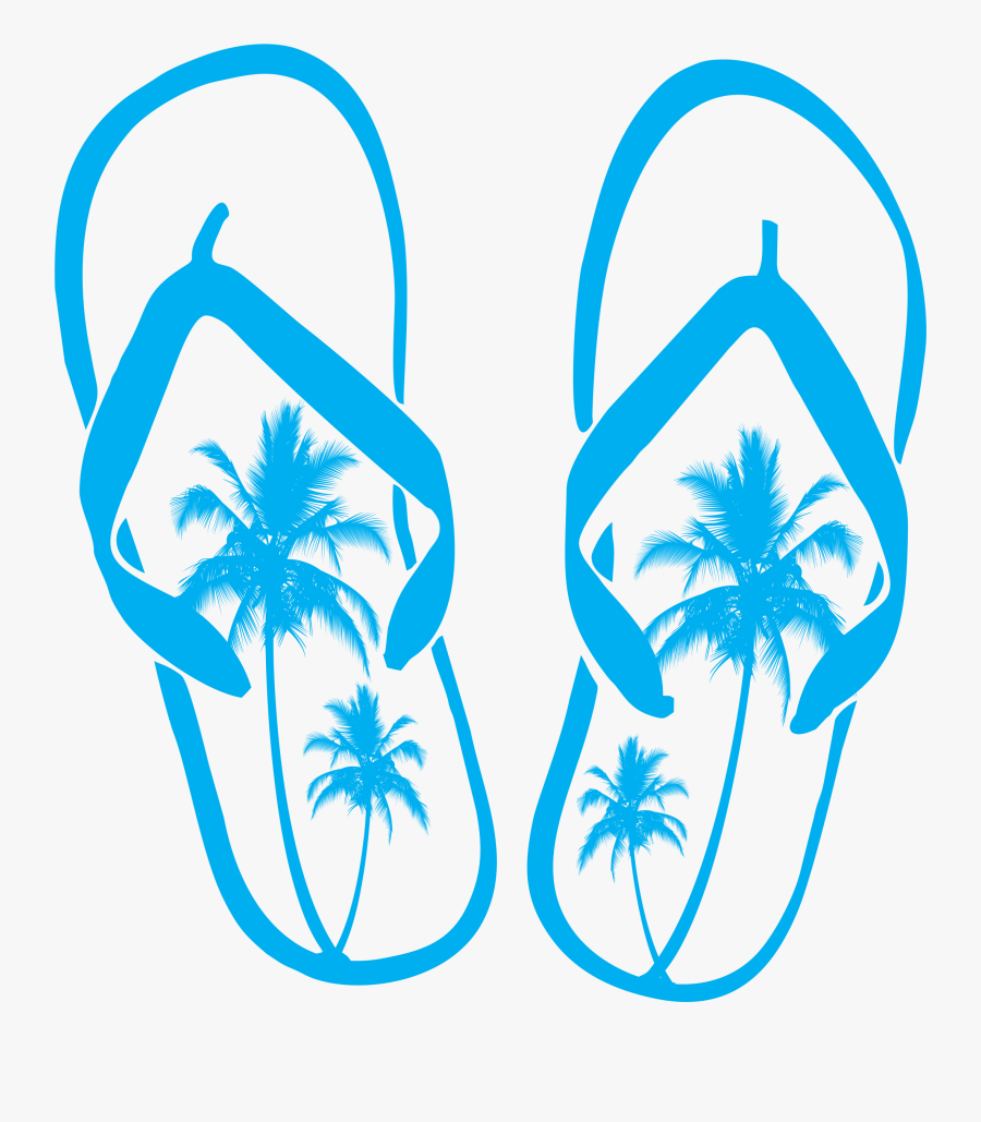Island Born Hawaii Clipart , Png Download - Palm Tree Vector, Transparent Clipart