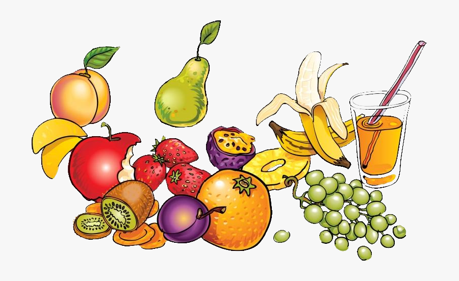 Vitamins And Minerals Eat Healthy Foods Clipart Free Transparent Clipart Clipartkey