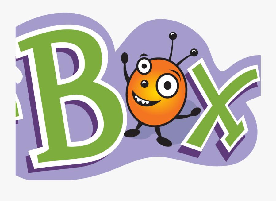 Juicebox Logo - Illustration, Transparent Clipart