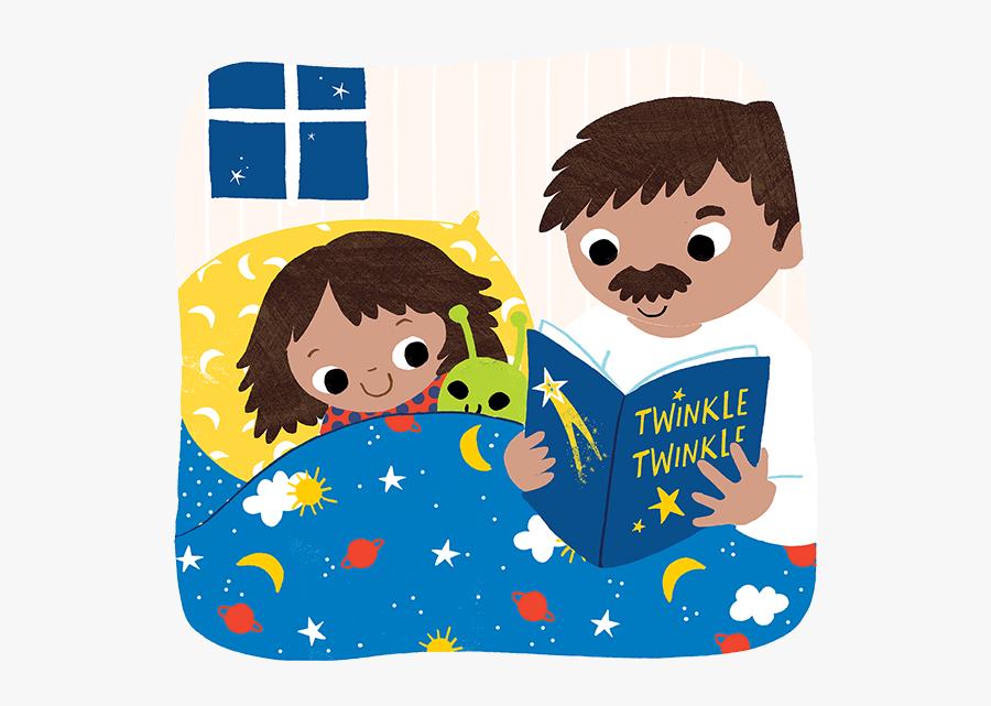 Children's Summer Reading 2019 A Universe Of Stories, Transparent Clipart