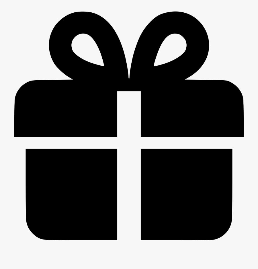 Reward Logo Black And White, Transparent Clipart