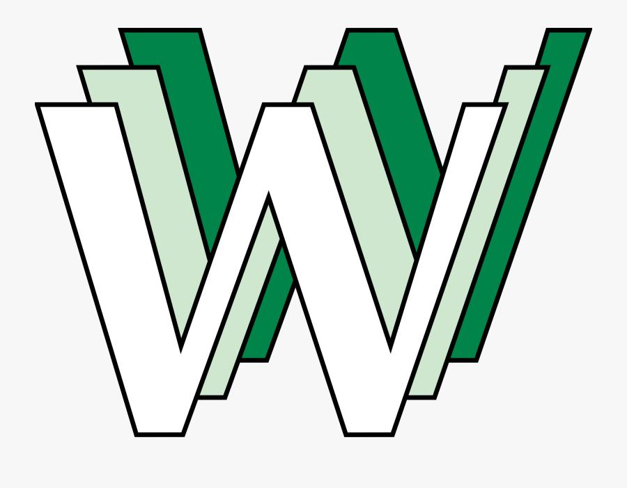 World Wide Web First Logo, Transparent Clipart