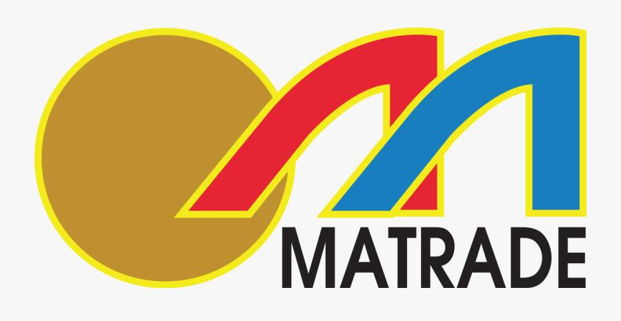 Malaysia External Trade Development Corporation Matrade, Transparent Clipart