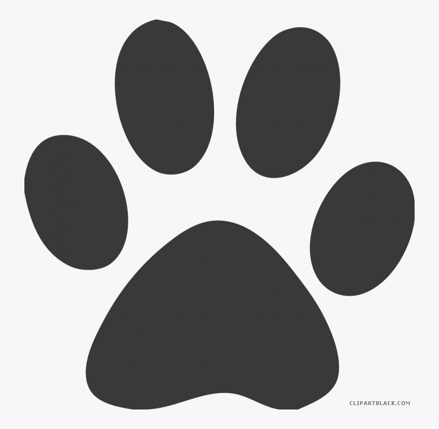 Leopard Clipart Paw Print Cat Paw Print Png Free Transparent Clipart Clipartkey Find & download free graphic resources for leopard. leopard clipart paw print cat paw