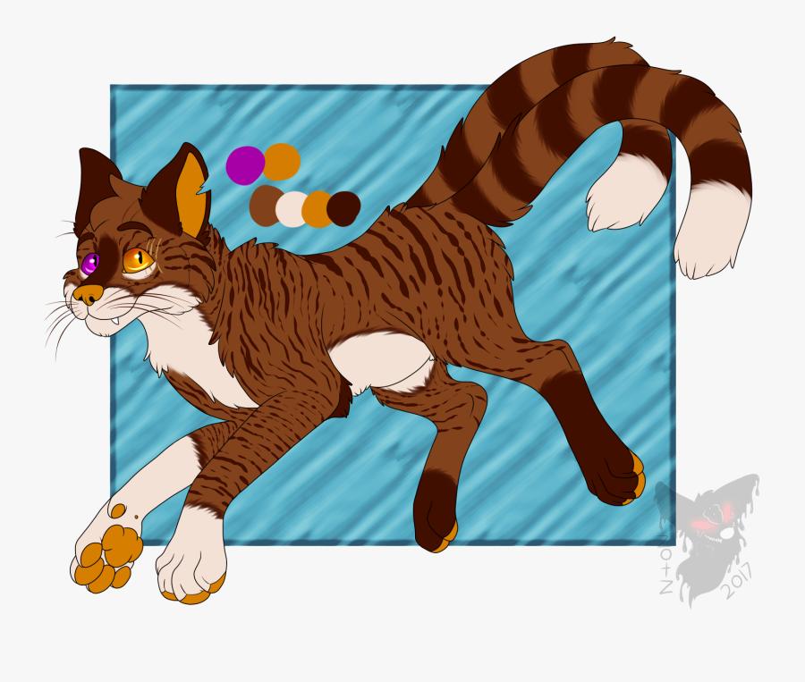 [com] Kitty Cat For Tru - Cartoon, Transparent Clipart