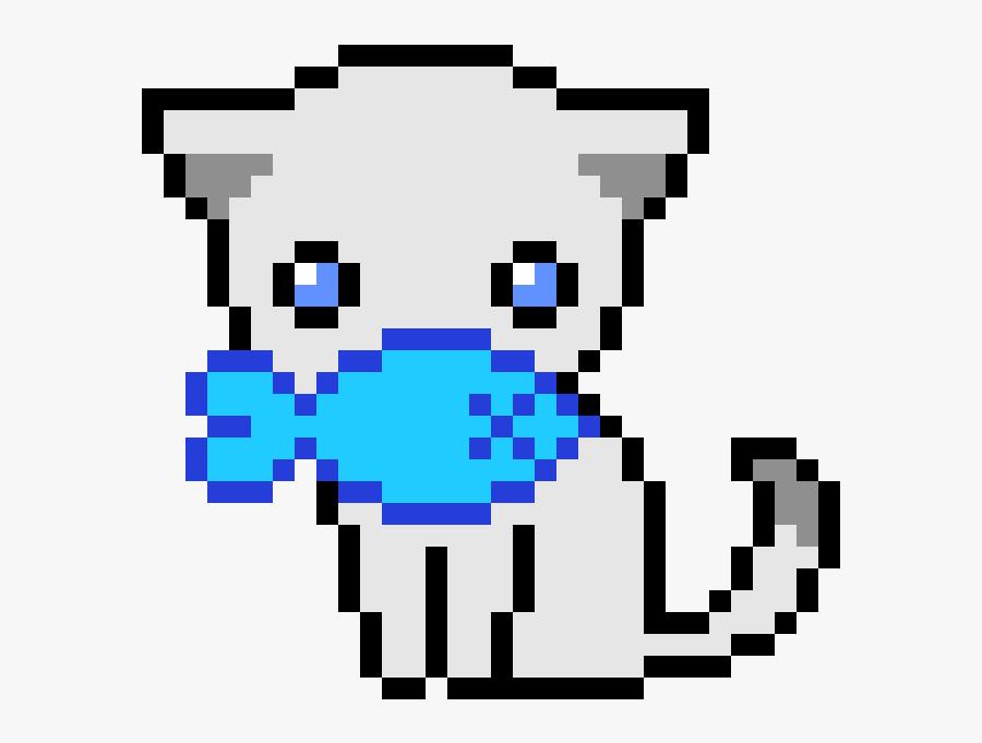 Pixel Art Animal Jam, Transparent Clipart