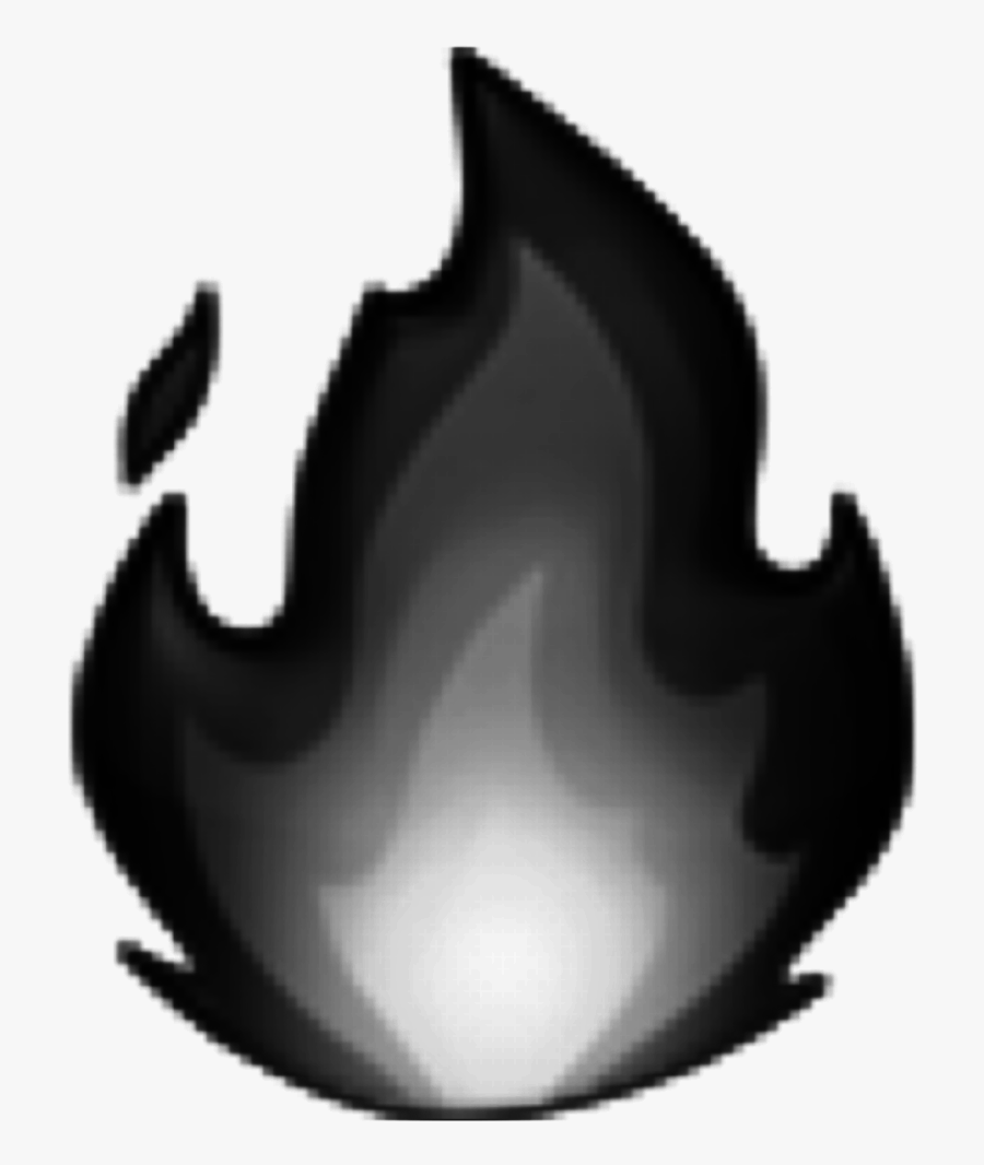 Emblem, Transparent Clipart