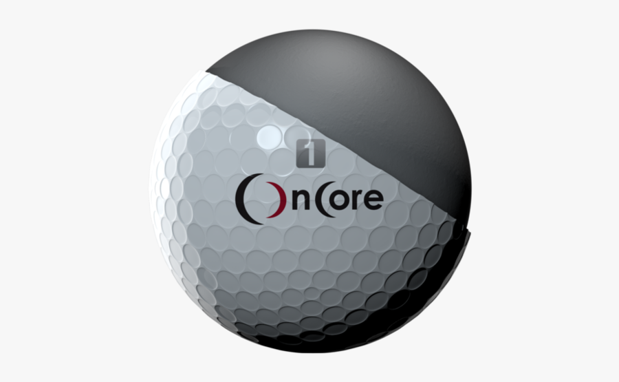 Golf Ball On Tee Clip Art Free Transparent Clipart Clipartkey