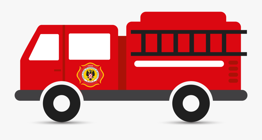 Car Fire Engine Firefighter Fire Truck Svg Free Free Transparent Clipart Clipartkey
