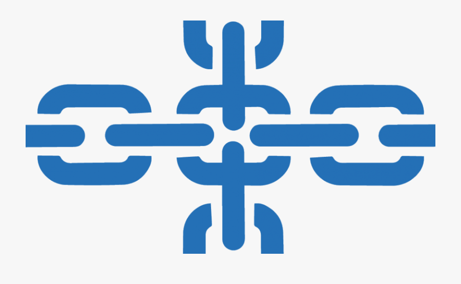 Supply Chain Management Symbol, Transparent Clipart