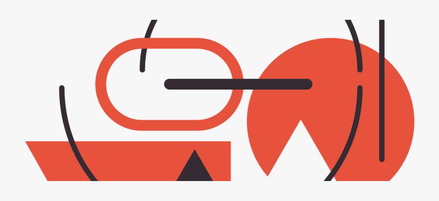 Software Supply Chain Management - Graphic Design, Transparent Clipart