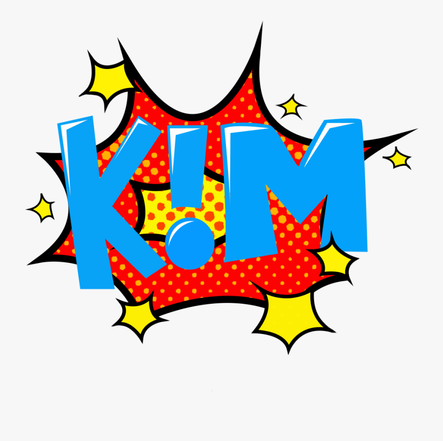 Full Color Logo Clipart , Png Download , Transparent, Transparent Clipart