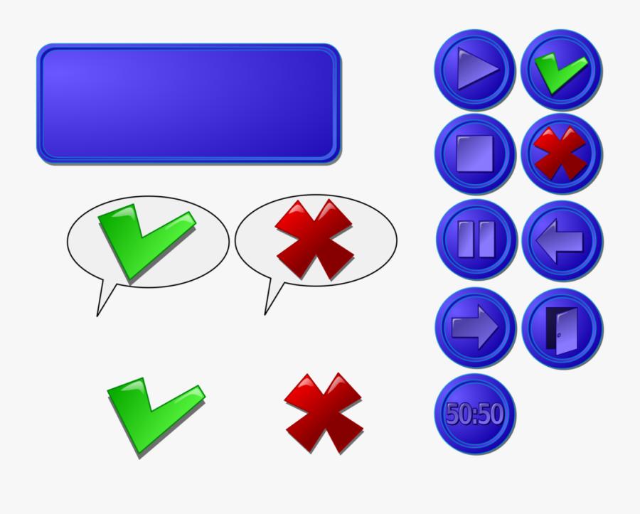 Computer Icon,area,communication - Monat Market Partner Rewards, Transparent Clipart