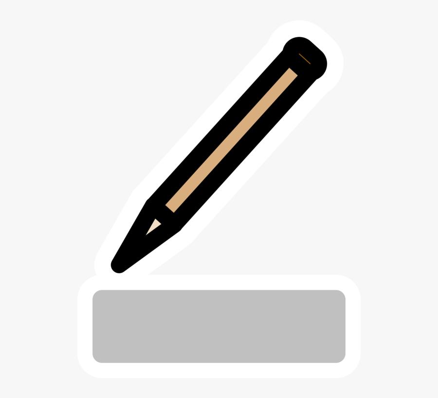 Hardware,computer Icons,color - Portable Network Graphics, Transparent Clipart