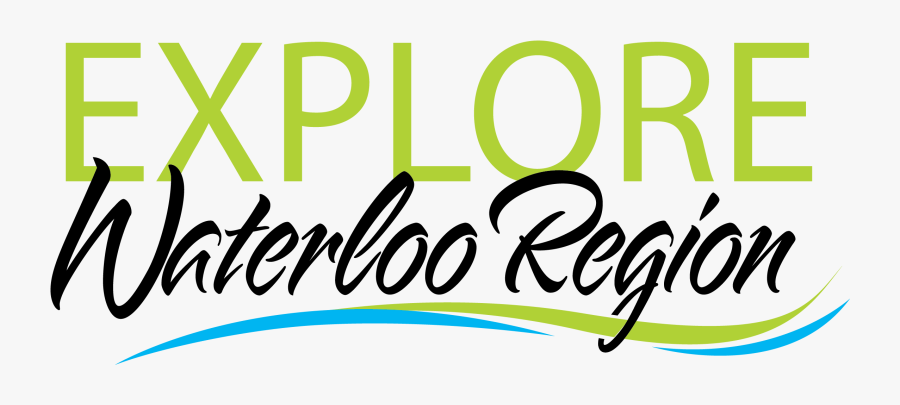 """I""""ve Also Been Very Fortunate To Work With - Regional Municipality Of Waterloo, Transparent Clipart"""