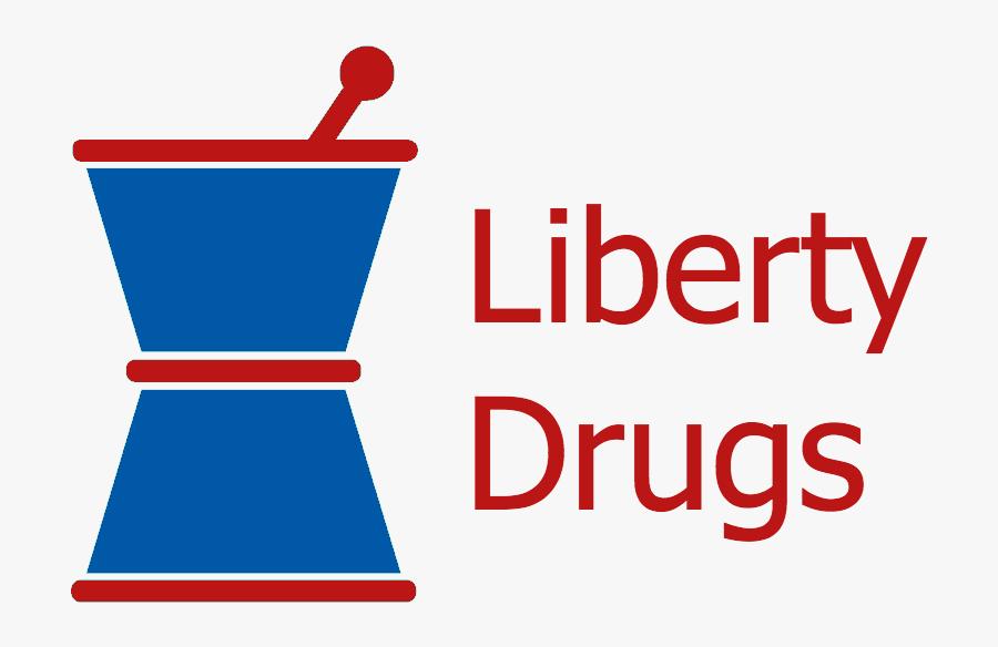 Drugs Clipart Medication Management - Advertising, Transparent Clipart